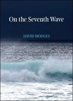seventh wave cover.jpg
